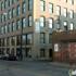Studio 222 Architects