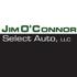 Jim O'Connor Select Auto