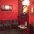 Olmos Park Barber Shop