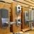 Locksmith Solution Services