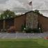 O'Brien Sullivan Funeral Home