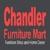 Chandler Furniture Mart
