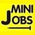 Mini Jobs