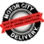 Motor City Delivery