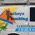 Buckeye Plumbing Inc