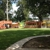 Honeycomb School and Child Development Center