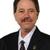 HealthMarkets Insurance - Christopher Michael Deter