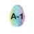 A-1 Fingerprinting & Drug Screening, LLC