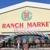 Tawa Supermarket 99 Ranch Corona