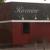 Riverview Lima