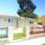 Little Stars Academy Preschool
