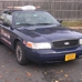 City of Revere Taxi