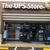 The UPS Store 1742