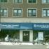 Mount Sinai Hospital Resale Shop