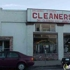 Broadway Fashion Cleaners