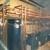 Pelham Plumbing & Heating