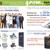 Drivelocalbusiness.com a Salk Marketing Company
