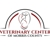 Veterinary Center Of Morris County