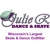 Julie R Dance & Skate
