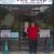 Big Vinny's Vac Shop