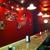 Dockside Oyster Bar