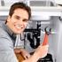 Amity Plumbing & Heating