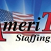 Ameri Tech Staffing Inc