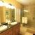 Accent Bath and Kitchen