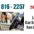 Lock Out Car Services San Antonio