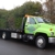 Lifeline Towing & Recovery