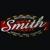 Smith Automotive