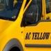 center Yellow Taxi