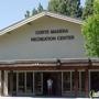 Golden Gate Center for Spiritual Living - CLOSED