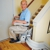 Allied Stairlifts