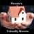 Piccolo's Friendly Movers