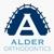 Alder Orthodontics