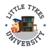 Little Tykes University