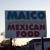 Maico Restaurant Mexican Food