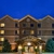 Staybridge Suites TALLAHASSEE I-10 EAST