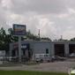 Budget Truck Rental - Houston, TX