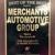 Merchants Auto