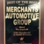 Merchants Auto