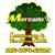 Mercado's Landscape & Tree Service LLC