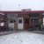 Gonzo Speed Shop