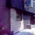K & H Lounge Inc