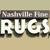 Nashville Fine Rug