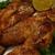 Ocean Galley Seafood