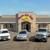 Lupita's Auto Sales