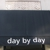 Day by Day Inc