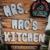 Mrs. Mac's Kitchen